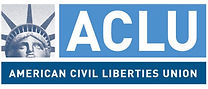 aclu-logo.jpeg