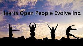 HEART OPEN PEOPLE EVOLVE.jpg