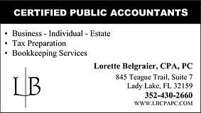 Lorette Belgaier, Accountant.jpg