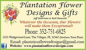 plantation florist.jpg