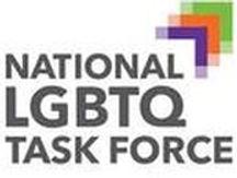 NATIONAL LGBTQ.jpeg