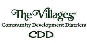 villages-cdd.jpg