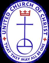 UNITED CHURCH.png