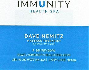 Dave Nemitz-Massage Therapy.jpg