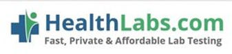 healthlabs-logo_4.jpg