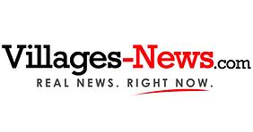 villages-news-logo.png