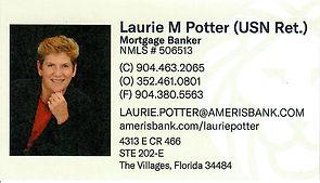 LauriePotter2021.jpg