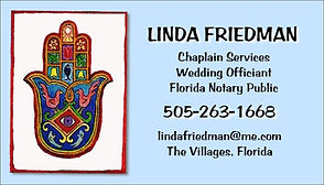 Linda Friedman Celebrations.jpeg