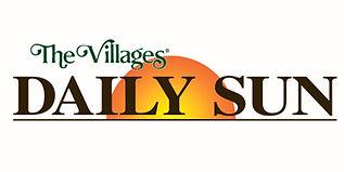 villages-daily-sun_orig.jpg