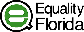 equality-florida-logo-9-17_orig.png