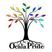 OCALA PRIDE.jpg