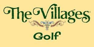villages-golf-x.jpg