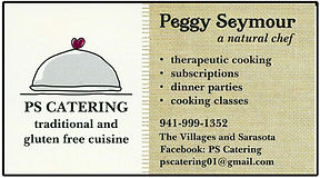 peggy seymour catering.jpg