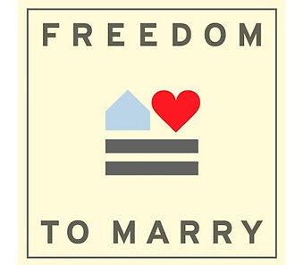 freedom to marry.jpg