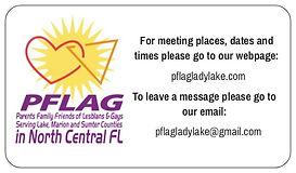 New PFLAG Card.jpg