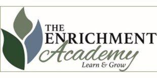 enrichment-academy.jpg