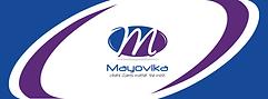 Mayovika Logo