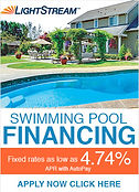 Pool Financing for Pools-HD in Middleton Ohio