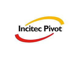 incitec-pivot.jpg