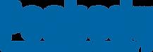 Peabody_Energy_Logo-01.png