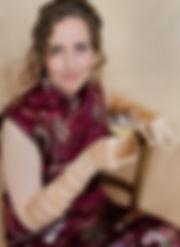 Andrea webpage.jpg