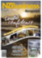 nz business cover.jpg