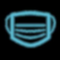 web_praxis_op_500x500.png