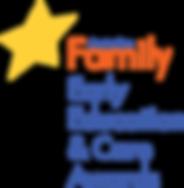 Australian Family Early Education & Care Awards