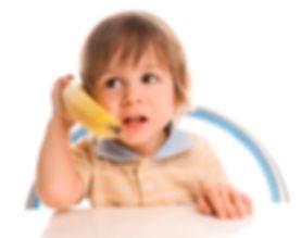 Contact Australian Family Network