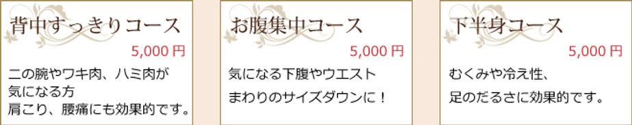 menu_bubun.jpg