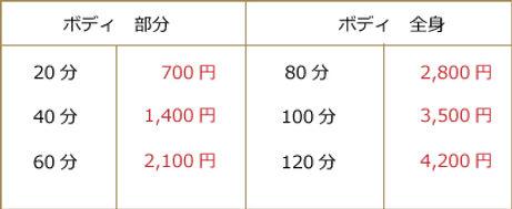 menu_masagi.jpg