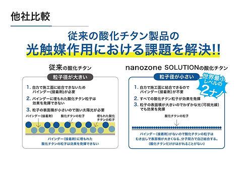 nanozone-teiansyoA-ver2_200924-page08.jp
