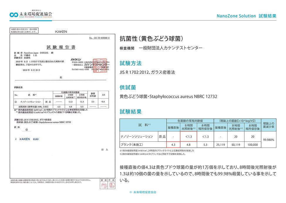 NanoZoneSolution-evidence_201029-3-02.jp