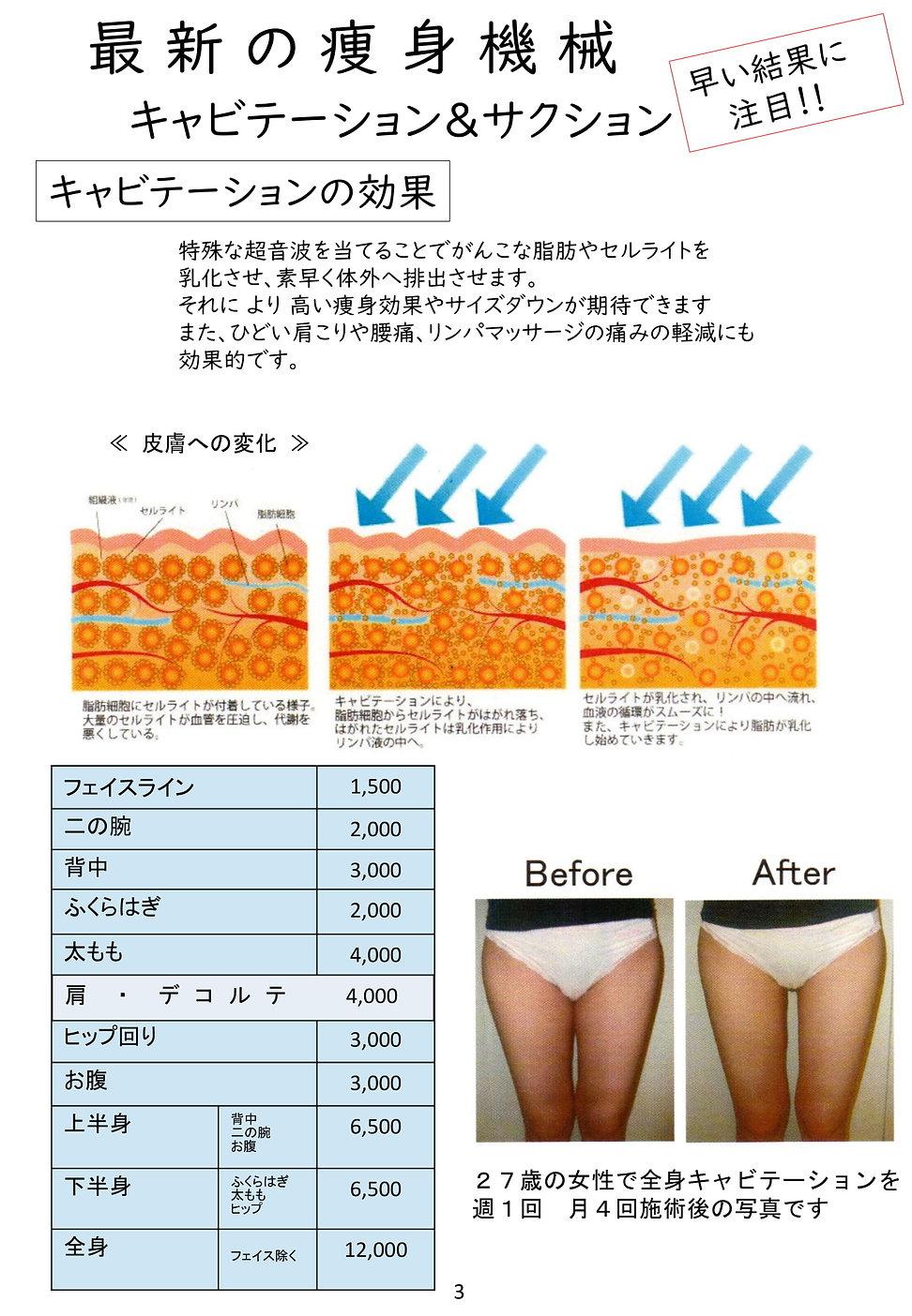 新しおり冊子H3107送付-07.jpg