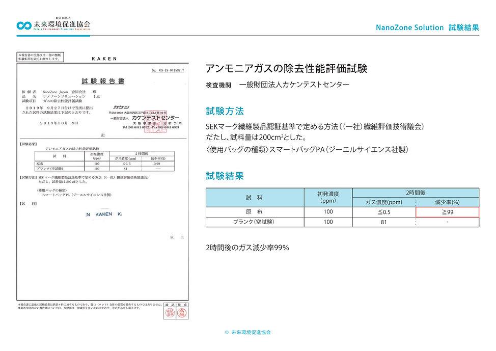 NanoZoneSolution-evidence_201029-3-03.jp