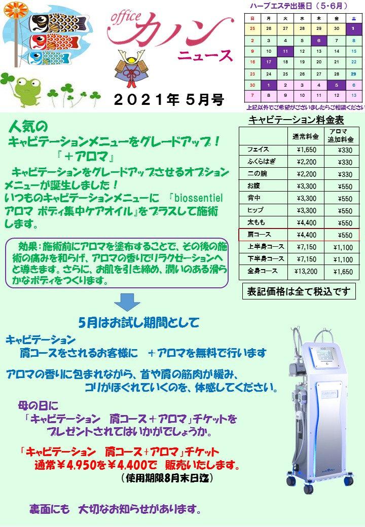 カノンニュース5月.jpg