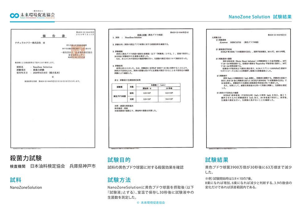 NanoZoneSolution-evidence_201029-3-10.jp