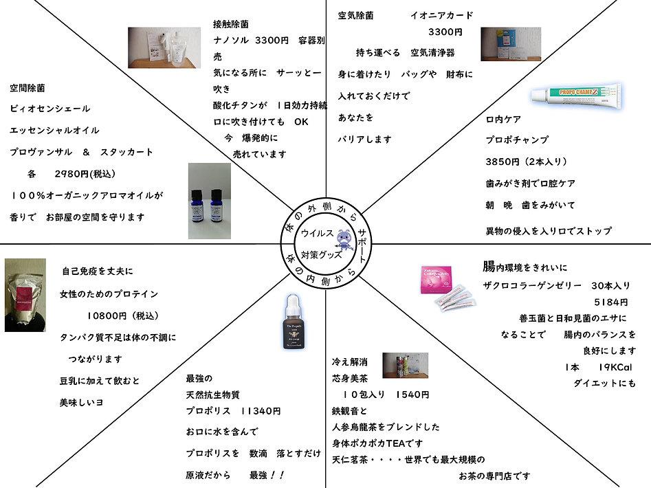カノンニュース2020.03月別紙.jpg