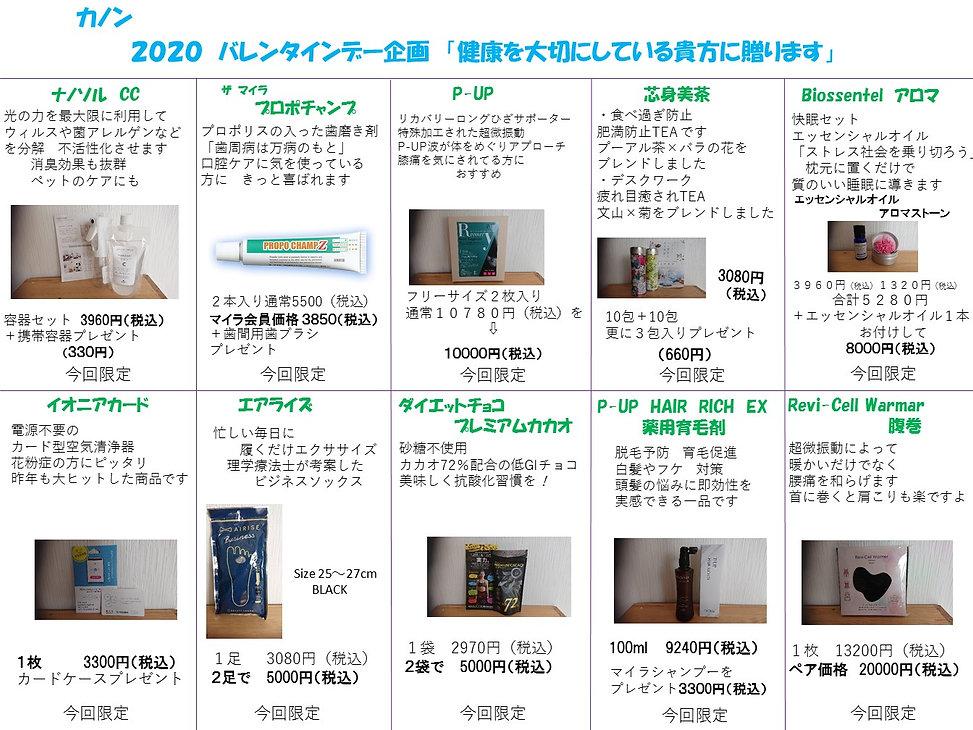 カノンニュース2020.02月別紙.jpg