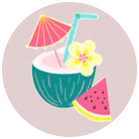 tropical.png