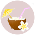 CoconutDelight.png