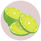 CookieIcons_Lime.png