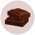 doublechocolate.png
