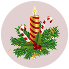 holidaymix.png