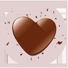 chocolatelovers.png