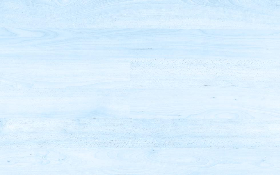 keto_0025_Layer-16-copy.png