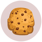 chocolatechip.png