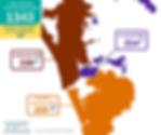 Auckland-Measles-Map-03102019-FINAL UPDA