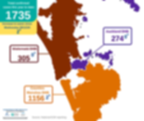 Auckland-Measles-Map-15012020-FINAL-2.pn