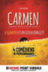 Carmen Merimee.jpg